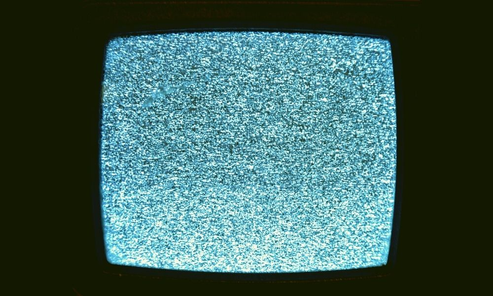 Tell-Tale Signs That Your TV Needs To Be Repaired